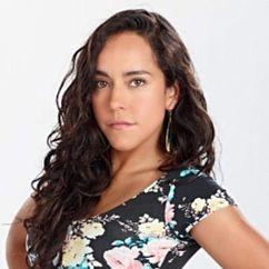 Alenka Ríos Image