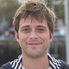 Julien Baumgartner Image