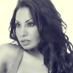 Brenda Angulo Image