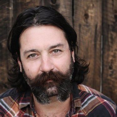 David Gueriera