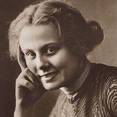 Helene Thimig Image