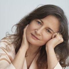 Pernille Fischer Christensen Image