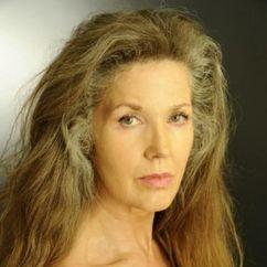 Jennifer Guy Image