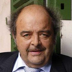 Jacques Villeret Image