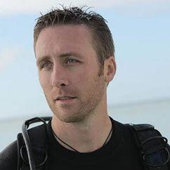 Philippe Cousteau  Jr. Image