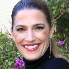 Laura Sánchez Image