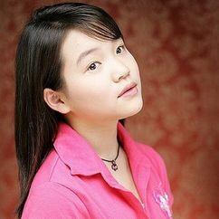 Kwon Yea-young Image