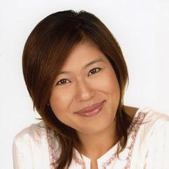 Sayaka Aoki Image