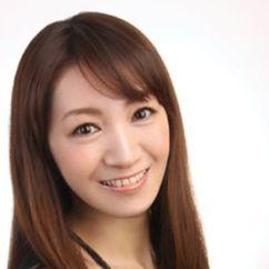 Ryouko Ono Image