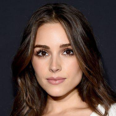 Olivia Culpo Image