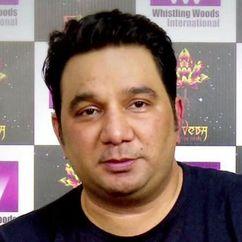 Ahmed Khan Image