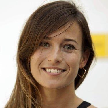 Marta Etura  Image