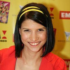 Camila Bordonaba Image