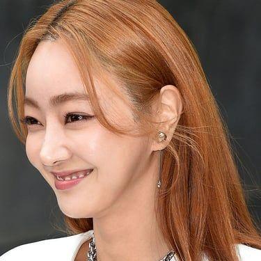 Seo Hyo-rim Image