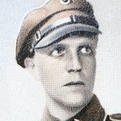 Claus Clausen Image