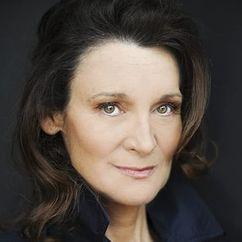 Catherine McGoohan Image