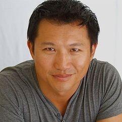 Jason Chong Image
