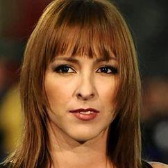 Esperanza Pedreño Image