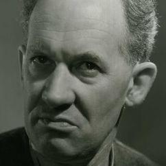 Frederick Piper Image