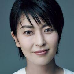 Takako Matsu Image