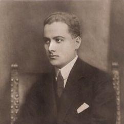 Hermann Thimig Image