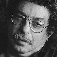 José Ignacio Cabrujas Image