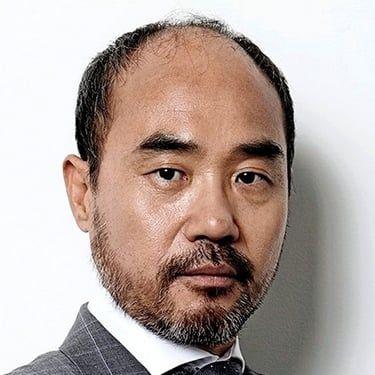 Kang Shin-il Image
