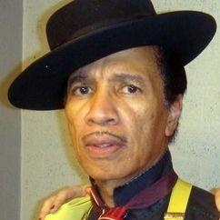 Kid Creole Image