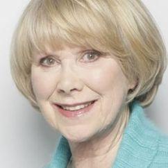 Wendy Craig Image