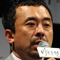 Kim Dae-woo Image