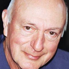 Percy Adlon Image