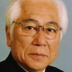 Takanobu Hozumi Image