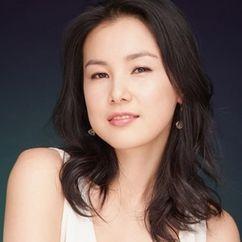 Lee Ji-hyeon Image