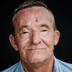 Billy Redden Image