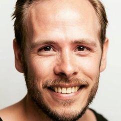 Håkon Smeby Image