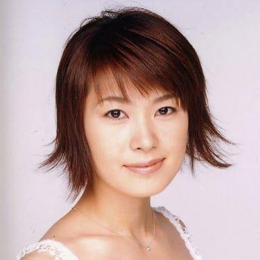 Sanae Kobayashi Image