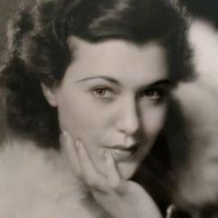 Charlotte Wynters Image