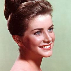 Dolores Hart Image