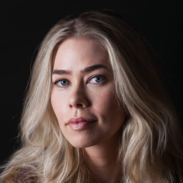 Birgitte Hjort Sørensen Image
