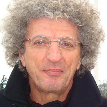 Elie Chouraqui Image