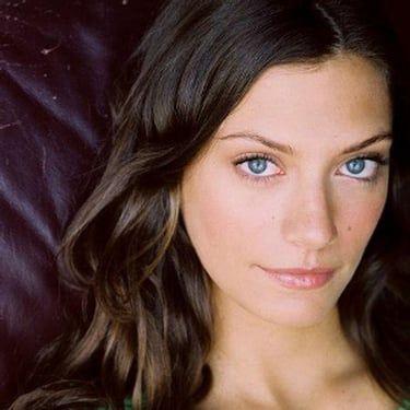 Michelle Lombardo Image
