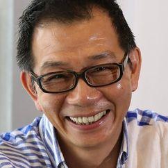 Ben Yuen Image