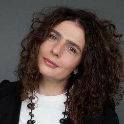 Arsinée Khanjian Image