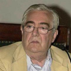 José Luis Coll Image