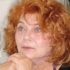 Cécile Vassort Image