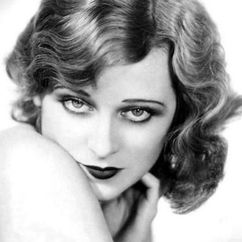 Dorothy Revier Image