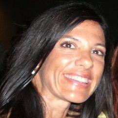 Angela Mancuso Image