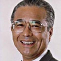 Hiroshi Ito Image