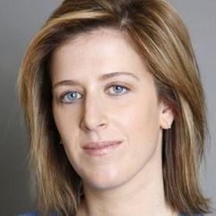 Genevieve Adams Image