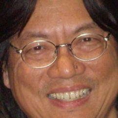 David Wu Image